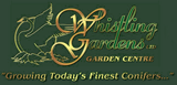 WhistlingGardens